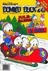 Cover for Donald Duck & Co (Hjemmet / Egmont, 1948 series) #48/1991