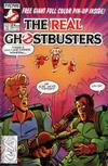 Cover for The Real Ghostbusters (Now, 1988 series) #24