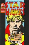Cover for Star Hawks (Avalon Communications, 2000 series) #2