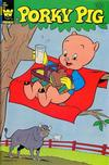 Cover Thumbnail for Porky Pig (1965 series) #105
