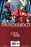 Cover Thumbnail for Thunderbolts (2006 series) #103