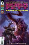 Cover Thumbnail for Star Wars: Boba Fett - When the Fat Lady Swings (1996 series) #2 [Direct Edition]