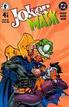 Cover for Joker / Mask (Dark Horse, 2000 series) #4