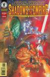 Cover Thumbnail for Star Wars: Shadows of the Empire (1996 series) #6 [Direct Sales]