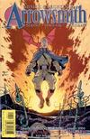 Cover for Arrowsmith (DC, 2003 series) #4