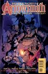 Cover for Arrowsmith (DC, 2003 series) #6