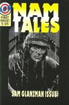 Cover for Nam Tales (Avalon Communications, 2002 series) #1