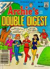 Cover for Archie's Double Digest Magazine (Archie, 1984 series) #16