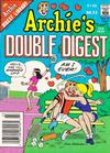 Cover for Archie's Double Digest Magazine (Archie, 1984 series) #23