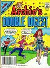 Cover for Archie's Double Digest Magazine (Archie, 1984 series) #24