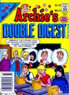 Cover for Archie's Double Digest Magazine (Archie, 1984 series) #27