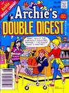Cover for Archie's Double Digest Magazine (Archie, 1984 series) #28