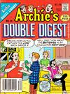 Cover for Archie's Double Digest Magazine (Archie, 1984 series) #34