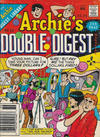 Cover for Archie's Double Digest Magazine (Archie, 1984 series) #36