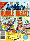 Cover for Archie's Double Digest Magazine (Archie, 1984 series) #42