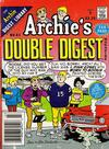 Cover for Archie's Double Digest Magazine (Archie, 1984 series) #43