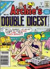 Cover for Archie's Double Digest Magazine (Archie, 1984 series) #48