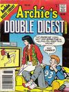 Cover for Archie's Double Digest Magazine (Archie, 1984 series) #65