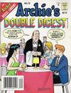 Cover for Archie's Double Digest Magazine (Archie, 1984 series) #70