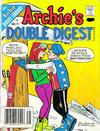 Cover for Archie's Double Digest Magazine (Archie, 1984 series) #71