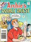 Cover for Archie's Double Digest Magazine (Archie, 1984 series) #86