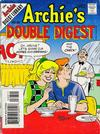 Cover for Archie's Double Digest Magazine (Archie, 1984 series) #88 [Direct]
