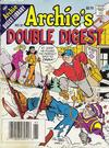 Cover for Archie's Double Digest Magazine (Archie, 1984 series) #91