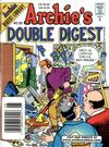 Cover for Archie's Double Digest Magazine (Archie, 1984 series) #98