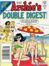 Cover for Archie's Double Digest Magazine (Archie, 1984 series) #101