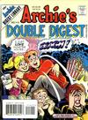 Cover for Archie's Double Digest Magazine (Archie, 1984 series) #114