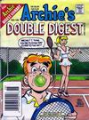 Cover for Archie's Double Digest Magazine (Archie, 1984 series) #126