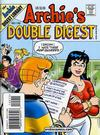 Cover for Archie's Double Digest Magazine (Archie, 1984 series) #145