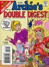 Cover for Archie's Double Digest Magazine (Archie, 1984 series) #151