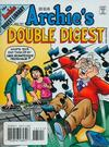 Cover for Archie's Double Digest Magazine (Archie, 1984 series) #161