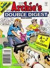 Cover for Archie's Double Digest Magazine (Archie, 1984 series) #171
