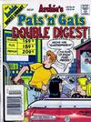 Cover for Archie's Pals 'n' Gals Double Digest Magazine (Archie, 1992 series) #57