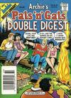 Cover for Archie's Pals 'n' Gals Double Digest Magazine (Archie, 1992 series) #60