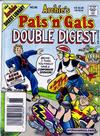 Cover for Archie's Pals 'n' Gals Double Digest Magazine (Archie, 1992 series) #68