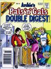 Cover for Archie's Pals 'n' Gals Double Digest Magazine (Archie, 1992 series) #72