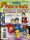 Cover for Archie's Pals 'n' Gals Double Digest Magazine (Archie, 1992 series) #79
