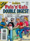 Cover for Archie's Pals 'n' Gals Double Digest Magazine (Archie, 1992 series) #86
