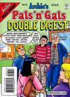 Cover for Archie's Pals 'n' Gals Double Digest Magazine (Archie, 1992 series) #93