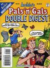 Cover for Archie's Pals 'n' Gals Double Digest Magazine (Archie, 1992 series) #94