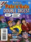 Cover for Archie's Pals 'n' Gals Double Digest Magazine (Archie, 1992 series) #97