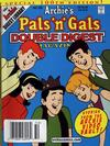 Cover for Archie's Pals 'n' Gals Double Digest Magazine (Archie, 1992 series) #100