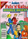 Cover for Archie's Pals 'n' Gals Double Digest Magazine (Archie, 1992 series) #102