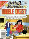 Cover for Betty and Veronica Double Digest Magazine (Archie, 1987 series) #30