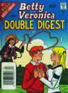 Cover for Betty and Veronica Double Digest Magazine (Archie, 1987 series) #67