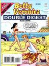 Cover for Betty and Veronica Double Digest Magazine (Archie, 1987 series) #143