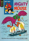 Cover for Mighty Mouse (Western, 1964 series) #164